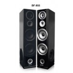 BF-855 Home Theater System (Shipping Contact Seller)