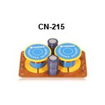 CN-215 Crossover Network (Shipping Contact Seller)