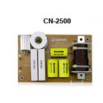 CN-2500 Crossover Network (Shipping Contact Seller)