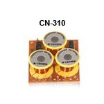CN-310 Crossover Network (Shipping Contact Seller)