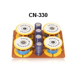 CN-330 Crossover Network (Shipping Contact Seller)
