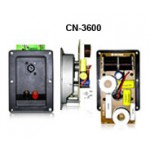 CN-3600 Crossover Network (Shipping Contact Seller)