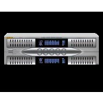 EQ-102 Equalizer (Shipping Contact Seller)