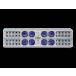 EQ-103 Equalizer (Shipping Contact Seller)