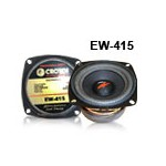 EW-415 Woofer (Shipping Contact Seller)