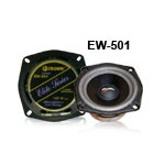 EW-501 Woofer (Shipping Contact Seller)