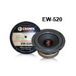 EW-520 Woofer (Shipping Contact Seller)