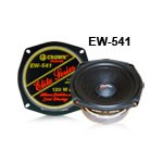 EW-541 Woofer (Shipping Contact Seller)