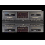 GX-883 Tape Deck (Shipping Contact Seller)