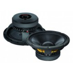 JH-107 Instrumental Speaker (Shipping Contact Seller)