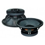 JH-1515 Instrumental Speaker (Shipping Contact Seller)