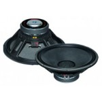 JH-156 Instrumental Speaker (Shipping Contact Seller)