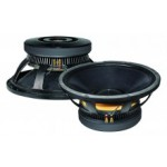 JH-188 Instrumental Speaker (Shipping Contact Seller)