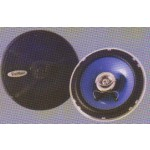 KC-620 Car Speaker (Shipping Contact Seller)