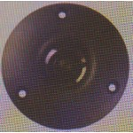 KDT-60 Tweeter (Shipping Contact Seller)