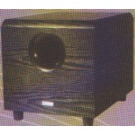 KS-10W Subwoofer (Shipping Contact Seller)