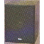 KS-15W Subwoofer (Shipping Contact Seller)