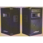 KSP-10C PA Speaker System (Shipping Contact Seller)
