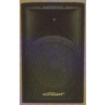 KSPA 112 PA Speaker System (Shipping Contact Seller)