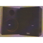 M600 Speaker Box (Shipping Contact Seller)