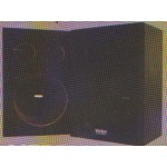 M630 Speaker Box (Shipping Contact Seller)