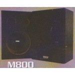 M800 Speaker Box (Shipping Contact Seller)