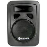 PRO-1001 Speaker System (Shipping Contact Seller)