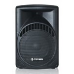 PRO-1003 Speaker System (Shipping Contact Seller)