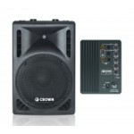 PRO-1006A Amplified Speaker System (Shipping Contact Seller)