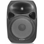 PRO-2007 Speaker System (Shipping Contact Seller)