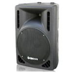PRO-5006 Speaker System (Shipping Contact Seller)