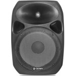 PRO-5007 Speaker System (Shipping Contact Seller)