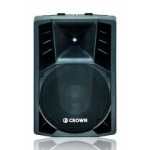 PRO-5009 Speaker System (Shipping Contact Seller)