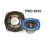 PRO-5515 Woofer (Shipping Contact Seller)