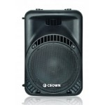 PRO-6003 Speaker System (Shipping Contact Seller)