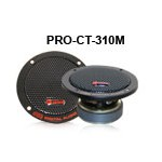 PRO-CT-310 M Cone Tweeter (Shipping Contact Seller)