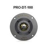 PRO-DT-100 Dome Tweeter (Shipping Contact Seller)