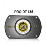 PRO-DT-135 Dome Tweeter (Shipping Contact Seller)