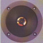 PRO-KMDT-150 Tweeter (Shipping Contact Seller)