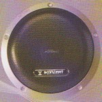 SG-10W Speaker (Shipping Contact Seller)