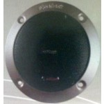 SG-4M Woofer (Shipping Contact Seller)