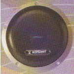 SG-6W Woofer (Shipping Contact Seller)