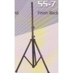 SS7 Speaker Stand (Shipping Contact Seller)