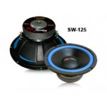 SW-125 Subwoofer (Shipping Contact Seller)