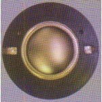 TDU-300VC Voice Coil (Shipping Contact Seller)