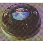 TDU-500 Compression Driver (Shipping Contact Seller)