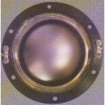 TDU-500VC Voice Coil (Shipping Contact Seller)