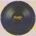 TKS-10 Subwoofer (Shipping Contact Seller)