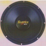 TKS-12 Subwoofer (Shipping Contact Seller)