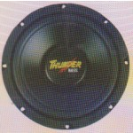 TKS-8 Subwoofer (Shipping Contact Seller)